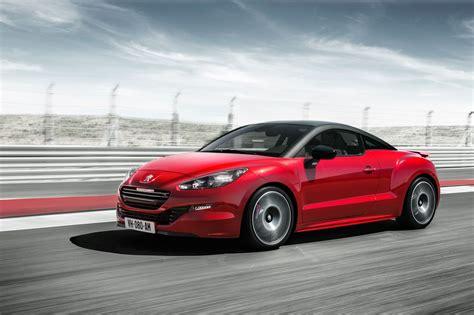 peugeot new car prices 2015 peugeot rcz r new car sales price car interior design