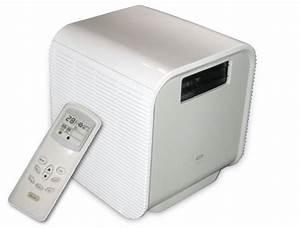 Petit Climatiseur Mobile Silencieux : climatiseur mobile dados 13 plus ultra compact ~ Dailycaller-alerts.com Idées de Décoration