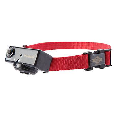 petsafe bark control dog collar dog bark control petsmart