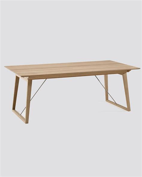 Tisch Zum Ausziehen by Lys Vintage Sm38 Tisch Zum Ausziehen Shop