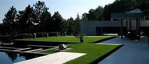Moderne Gärten Bilder : moderne g rten michael w veith ~ Eleganceandgraceweddings.com Haus und Dekorationen