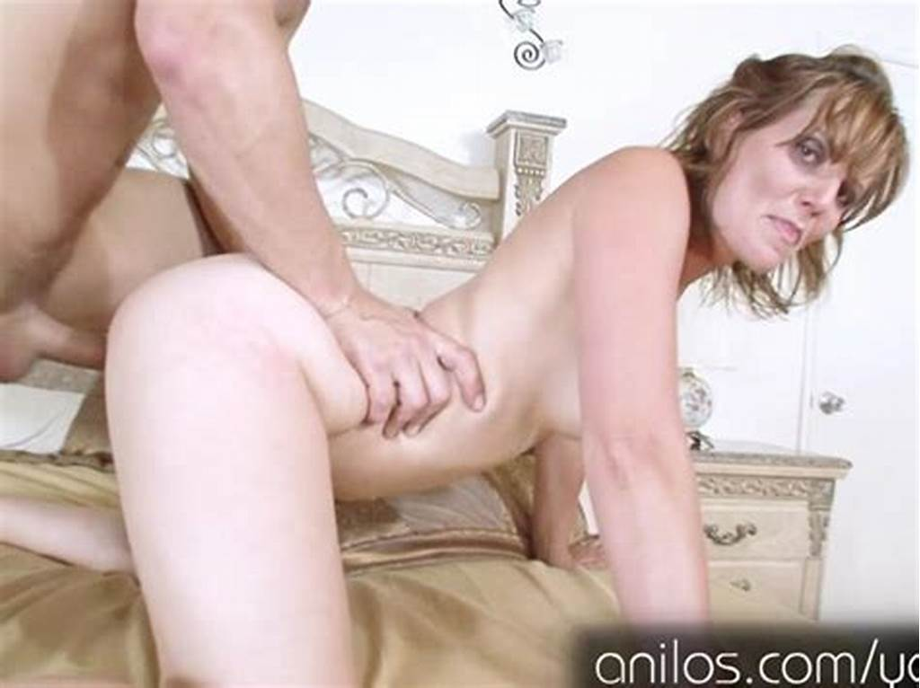 #Can #You #Give #This #Hot #Mom #The #Hard #Pussy #Fuck #She #Needs