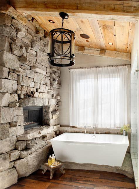 country bathroom decor new ideas for country bathroom decor interior design inspiration