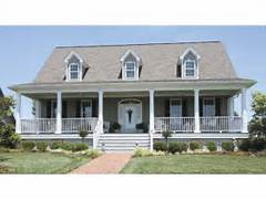 Low Country Home Architecture by Low Country House Plans Joy Studio Design Gallery Best Design