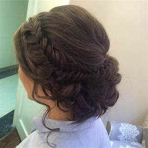 25+ best ideas about Hair Upstyles on Pinterest Wedding updo, Wedding upstyles and Hair updo