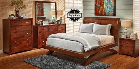 Bedroom Furniture Black Friday Deals 2014 by Bedroom Expressions Black Friday Preview Front Door