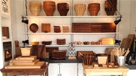 accessoires pour cuisine accessoires en bois pour cuisine