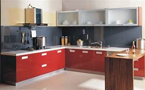 home depot kitchen furniture decoseecom With hometown kitchen furniture
