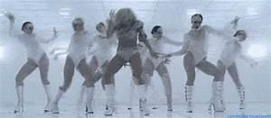 Discussion: Bad Romance Hits 600,000,000 Views on VEVO ...