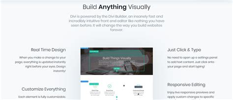 avada theme how to custom templates from 4 to 5 best template monstroid2 vs divi vs avada