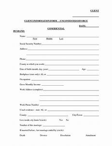 best photos of sample divorce decree completed divorce With uncontested divorce documents