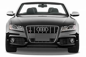 2010 Audi S5 Reviews And Rating