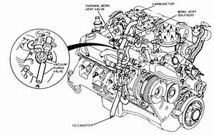 91 ford bronco ignition wiring diagram 91 free engine With 1978 camaro wiring diagram moreover ford ranger engine diagram as well