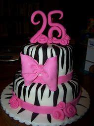 Best Happy 25th Birthday