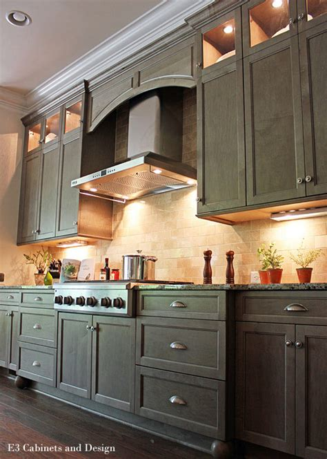 moss green kitchen cabinets what s cookin good lookin nc design online