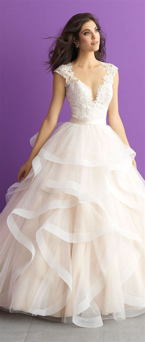 Best 25+ Romances Ideas On Pinterest  Romance And Love. Backless Wedding Dresses Pictures. 50 Wedding Dresses Buzzfeed. Vintage Lace Sweetheart Wedding Dresses Sangmaestro. Wedding Dress Patterns Short. Simple Wedding Renewal Dresses. Informal Wedding Dresses For The Older Bride. Gold Wedding Reception Dresses. Beach Wedding Dresses With Color