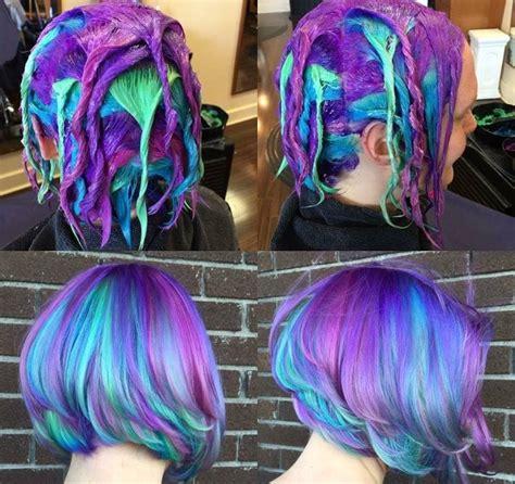 Hair Love In 2019 Hair Hair Hair Color Purple Hair