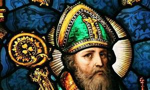 St. Patrick's Day: History, recipes and his famous ...