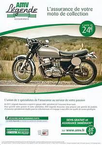 Assurance Amv Moto : motorcycle insurance assurance moto legende ~ Medecine-chirurgie-esthetiques.com Avis de Voitures