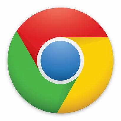 Chrome Google Tabs Icon