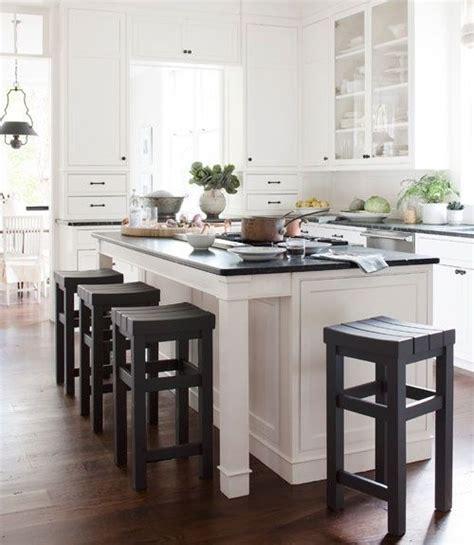 kitchen island with legs bar legs kitchen