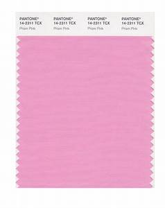 BUY Pantone Smart Swatch 14-2311 Prism Pink