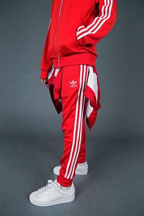 Adidas Tracksuit Day | I love Adidas Originals | Pinterest | Adidas tracksuit Adidas and Clothes