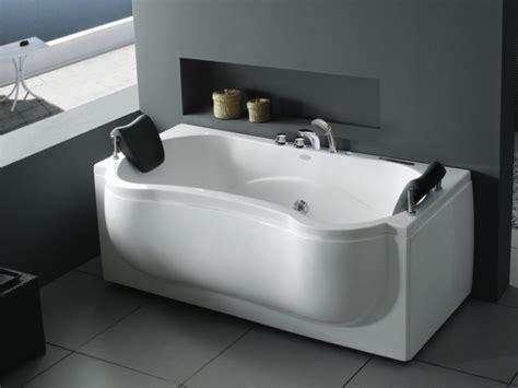 led whirlpool badewanne ondine 2 personen 200 l kauf unique