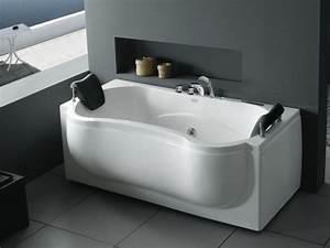 Whirlpool Badewanne 2 Personen : led whirlpool badewanne ondine 2 personen 200 l kauf unique ~ Bigdaddyawards.com Haus und Dekorationen