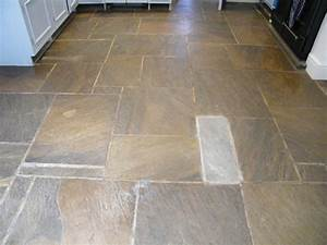 How to clean marble floor in bathroom wood floors for How to clean marble tiles in bathroom