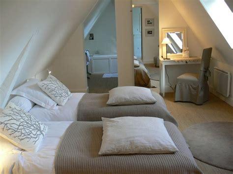 meilleures chambres d hotes idee deco chambre mansardee 8 plus de 25 des meilleures