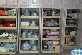 Kitchen Pantry Cabinet Pull Out Shelf Storage Sliding Shelves Kitchen Shelves Pull Out Sliding Shelving To Make Your Life Easier Kitchen Slide Out Shelves For Kitchen Cabinets Slide Out Shelves For Pull Out Sliding Shelves For Kitchen Pantry And Bathroom Cabinets