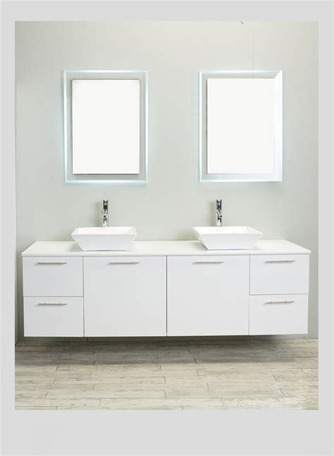 costco vanities double sink small bathroom vanities costco lowes small bathroom vanity