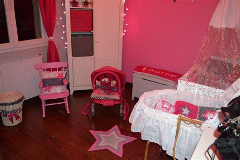 chambre gris fushia awesome chambre gris et fushia photos lalawgroup us