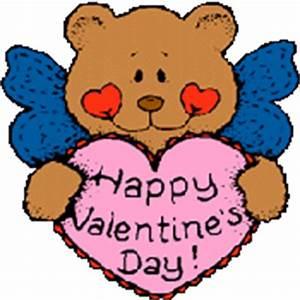 Valentinstag Lustige Bilder : lustige valentinstag smilies ~ Frokenaadalensverden.com Haus und Dekorationen