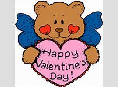 Valentijns wensen plaatjes, bewegende plaatjes