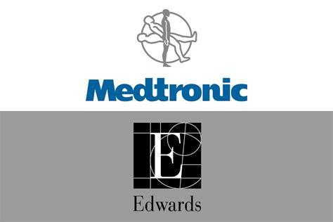 Europe spikes Edwards Lifesciences' TAVI patent in war ...