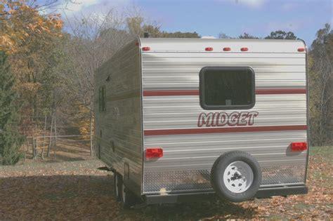 midget rv trailer service hilo specialist midget trailer