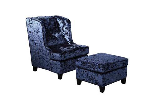 China Fabric Single Sofa, Armchair (rl2016)