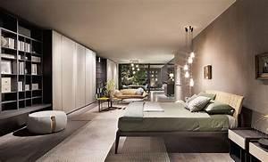 Arredare La Casa Nuova  C U0026 39  U00e8 Lo Sconto Fiscale Per L U0026 39 Acquisto Dei Mobili  Con Immagini