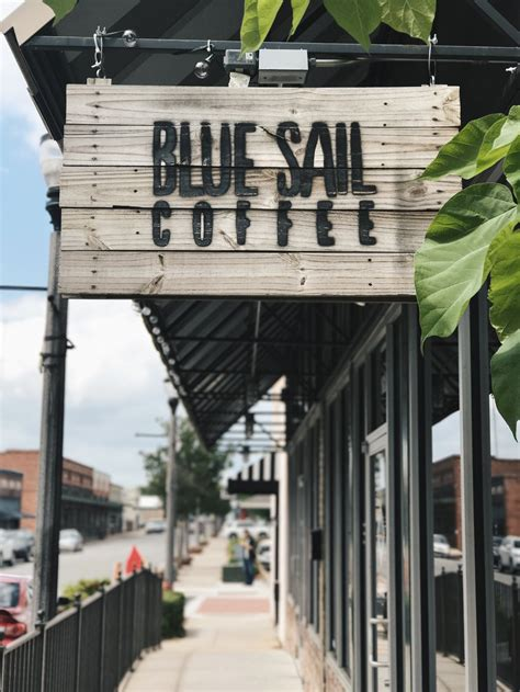 If you need help brewing the best cup of coffee, feel free to reach out to us at info@bluesail.coffee. Blue Sail Coffee Roasters