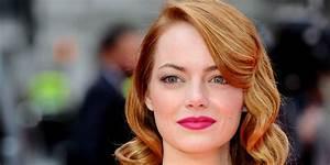 Rote Haare Grüne Augen : 7 unglaubliche wahrheiten ber menschen mit roten haaren ~ Frokenaadalensverden.com Haus und Dekorationen