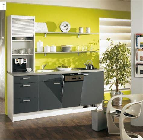 cuisine wellmann avis cuisine wellmann avis amazing cuisine gamme les