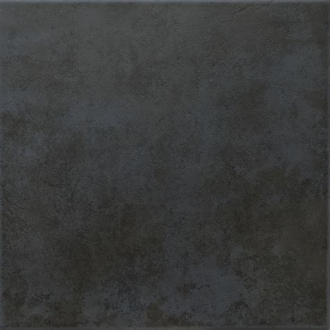 tiles bunnings cotto 330 x 330mm thaicera agra charcoal ceramic floor
