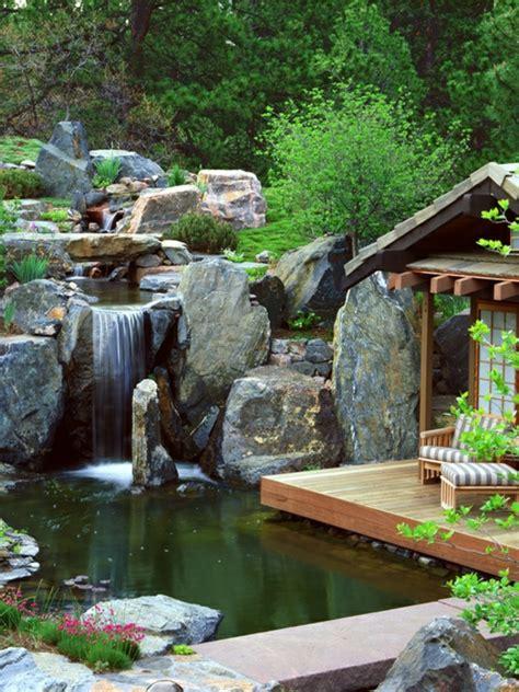 creer une fontaine de jardin comment creer une fontaine de jardin 28 images 9 exemples de fontaines pour votre jardin d