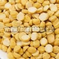 organic agro productsindian pulsesmaize seeds exporters