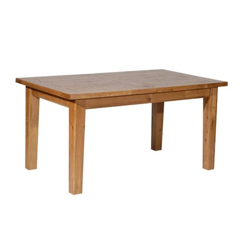 Kmart Dining Room Table Bench by Kmart Dining Room Tables 187 Gallery Dining