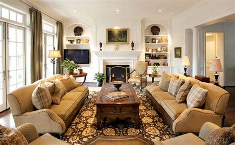 ideal interior design muka interiors llc contact