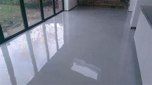 sika decofloor epoxy resin flooring design lounge With parquet resine