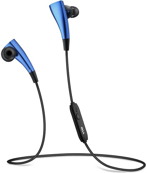 best bluetooth headset iphone best bluetooth headphones for iphone imore